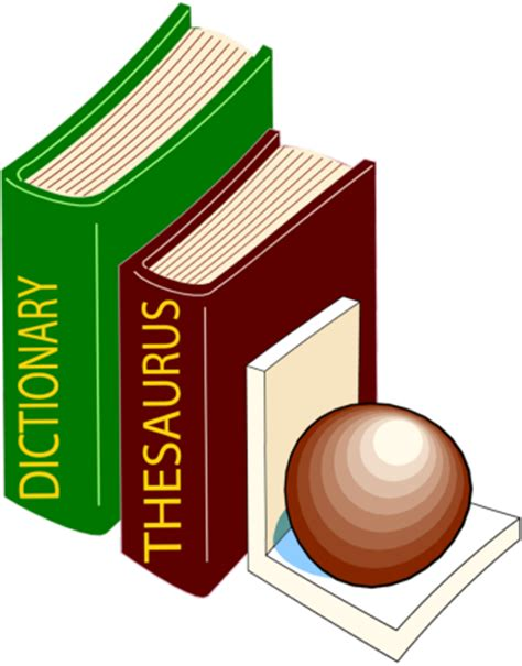 Theses legal definition of theses - Legal Dictionary