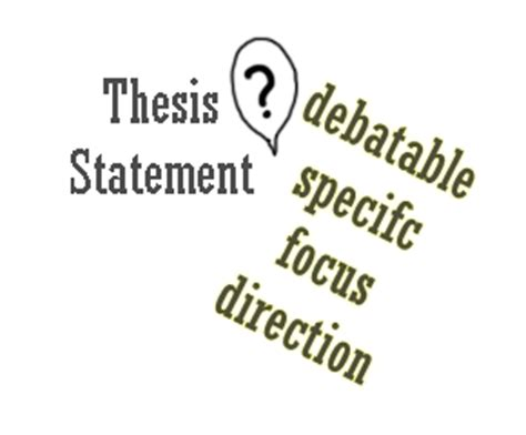 Please note: This is a sample PhD thesis proposal for the