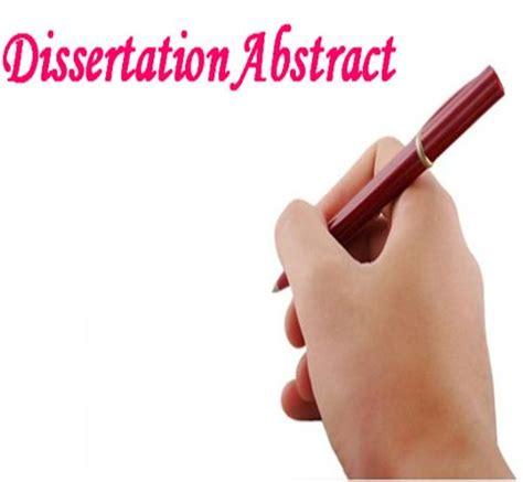 Dissertation proposal format samples